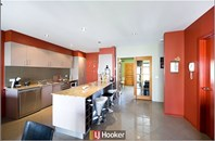 Photo of 270 Anthony Rolfe Avenue, Gungahlin - More Details