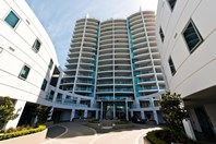Photo of 55/132 Terrace Road, Perth - More Details
