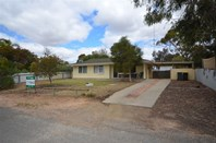 Picture of 5 Edwards Avenue, Pinnaroo