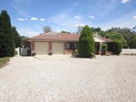 Main photo of 24 Gray Street, Scone - More Details