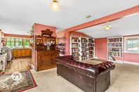 Photo of 15 North Huon Road, Ranelagh - More Details