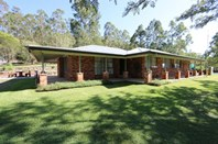 Main photo of 532 Webbers Creek Road, Paterson - More Details