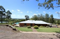 Photo of 532 Webbers Creek Road, Paterson - More Details