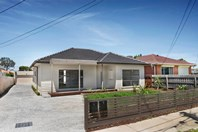 Main photo of 5 Robson Avenue, Avondale Heights - More Details