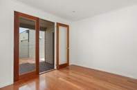 Photo of 5 Robson Avenue, Avondale Heights - More Details