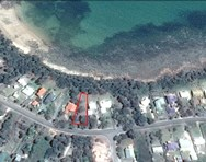 Picture of 176 Gardners Road, Greens Beach