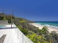 Picture of 54 Seaview Terrace, Sunshine Beach