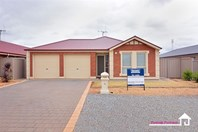 Picture of 8 Bradshaw Street, Whyalla Jenkins, Whyalla