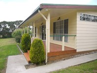 Picture of 232 Fraser Road, King Island
