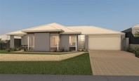 Picture of 12 Montague Way, Coolbellup