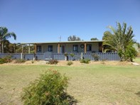 Main photo of 3 Trant Road, Moresby - More Details