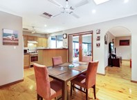 Picture of 9 Cumberland Avenue, Modbury Heights