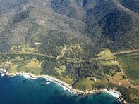 Picture of 21490 Tasman Highway, Four Mile Creek