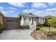 Main photo of 21 Orleans Road, Avondale Heights - More Details