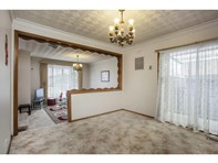 Photo of 21 Orleans Road, Avondale Heights - More Details