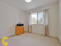 Main photo of 23/66 Springwood Road, Rochedale South - More Details