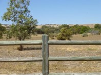 Main photo of Proposed Lot 226 Trant Road, Moresby - More Details