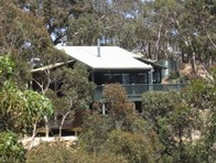 Picture of 170 Range Road West, Willunga