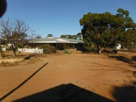 Picture of 405 Comerford Road, Mukinbudin