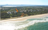 Picture of 47 Tristania Drive, Marcus Beach