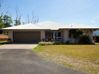 Picture of 76 Tully Gorge Road, Tully