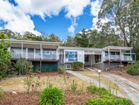 Picture of 381 Rosevears Drive, Lanena