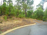 Main photo of 804 & 805 Brook Lookout, North Dandalup - More Details