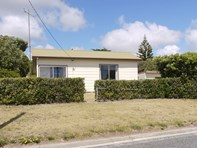 Picture of 20 Huxley Street, Currie