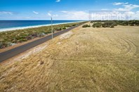 Picture of 34 & 35 Forrest Beach Road, Wonnerup