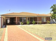 Main photo of 11/A Westbourn Pass, Erskine - More Details