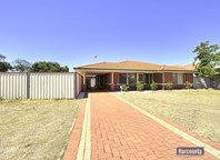 Photo of 11/A Westbourn Pass, Erskine - More Details