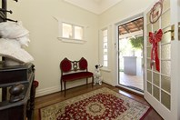 Photo of 123 Third Avenue, Mount Lawley - More Details