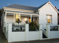 Main photo of 6 Lilly Street, South Fremantle - More Details