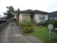 Main photo of 29 Hebe St, Greenacre - More Details
