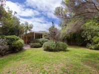 Main photo of 35 Allan Street, Blairgowrie - More Details
