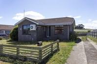 Main photo of 7 Hakea Close, East Devonport - More Details