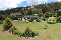 Main photo of 20 Scenic Hill Road, Huonville - More Details