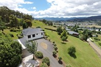 Photo of 20 Scenic Hill Road, Huonville - More Details
