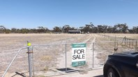 Picture of Lot 247 Quellington Rd, Meckering