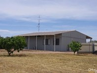 Picture of S1530 Shepherdson Road, East Moonta