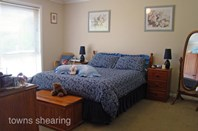Photo of 16 Bethune Place, Newnham - More Details