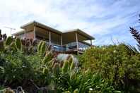 Picture of 33 Ritchie Street, Bruny Island