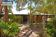 Picture of 31 Greenlees Way, Carabooda