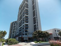 Main photo of 905/30 The Circus, Burswood - More Details