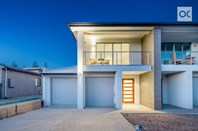 Main photo of 16 Cottesloe Street, West Beach - More Details