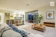 Photo of 16 Cottesloe Street, West Beach - More Details