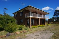Main photo of 291 Back Creek Road, Pipers River - More Details