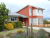 Picture of 1243 Illawarra Road, Carrick