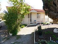Picture of 6a Blanche Street, Edithburgh