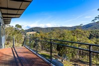 Picture of 1591 Huon Highway, Longley